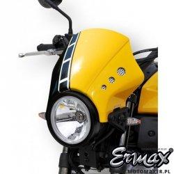 Owiewka / szyba ERMAX NOSE 7 kolorów