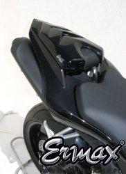 Nakładka na siedzenie ERMAX SEAT COVER 5 kolorów
