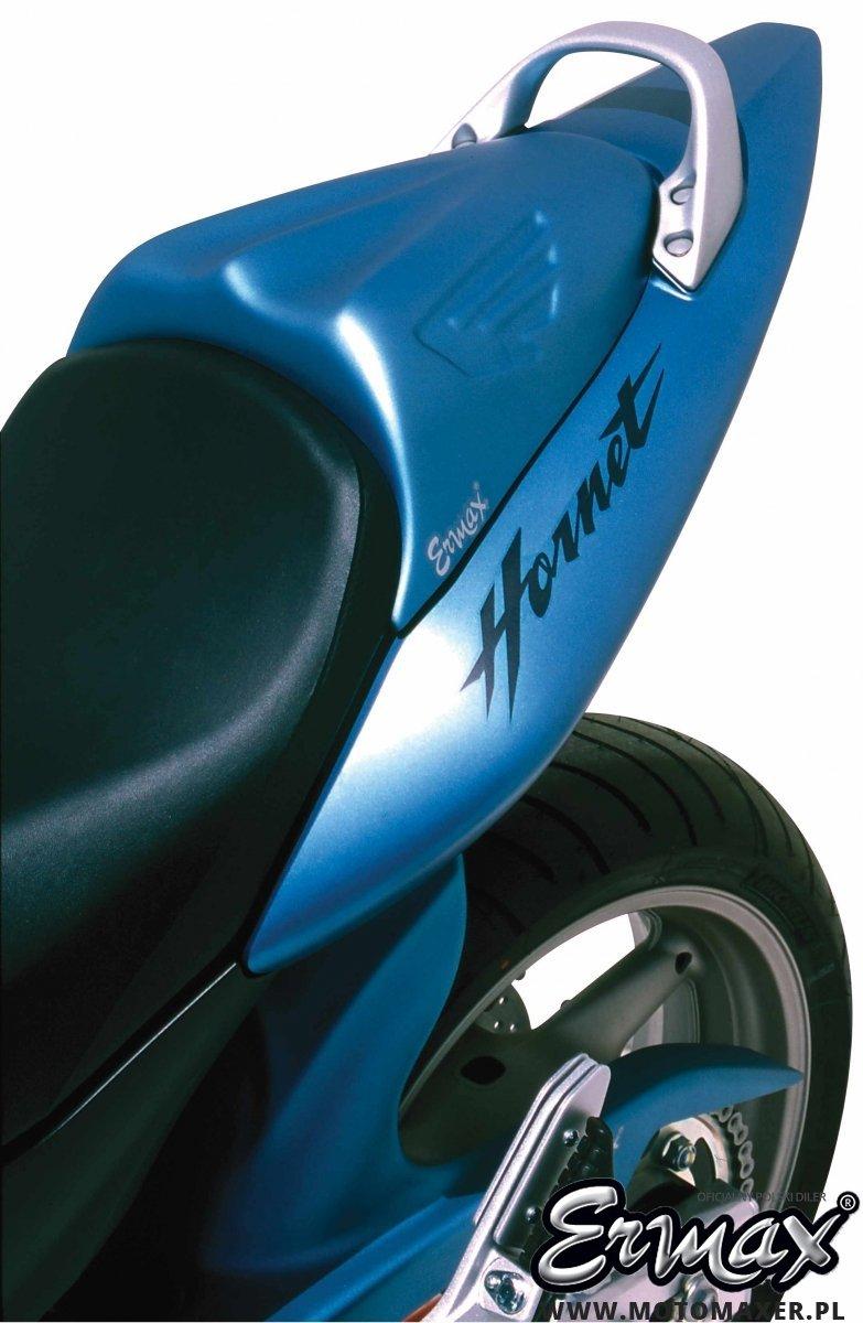 Nakładka na siedzenie ERMAX SEAT COVER Honda CB600 HORNET 2003 - 2006