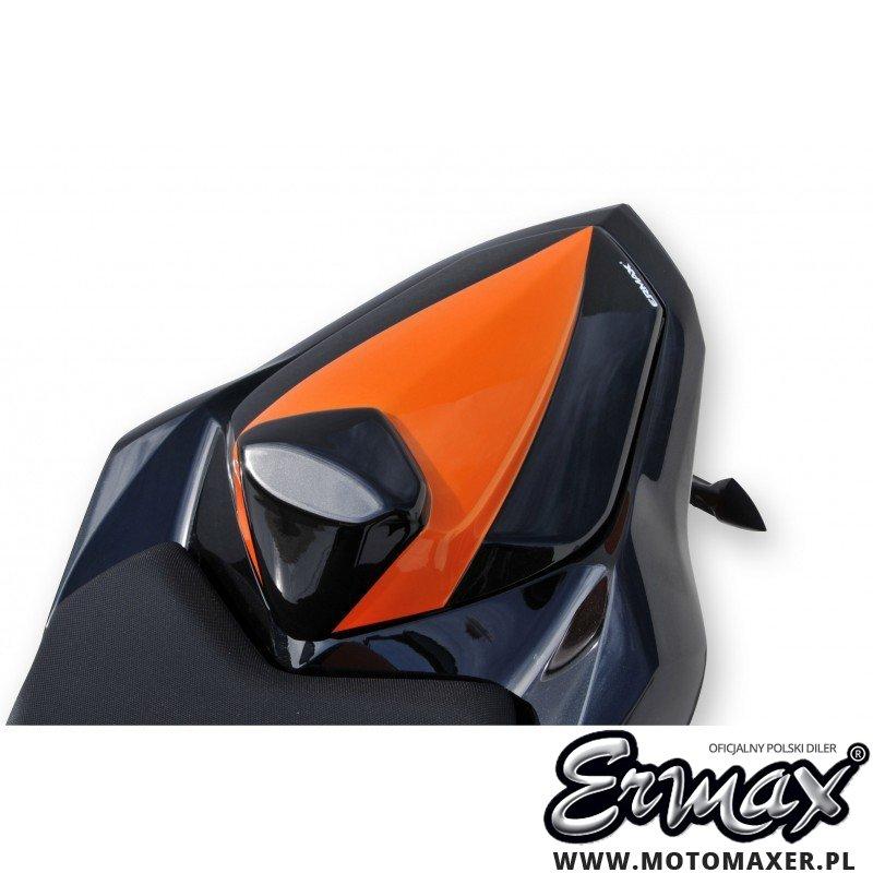 Nakładka na siedzenie ERMAX SEAT COVER Kawasaki Z800 2013 - 2016