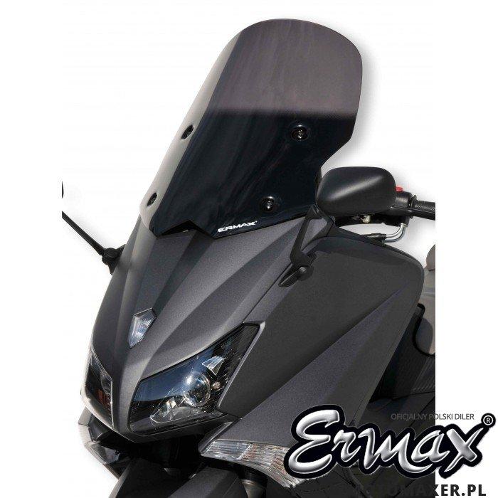 Szyba ERMAX SCOOTER ORGINAL 55 cm Yamaha TMAX 530 2012 - 2016