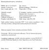 ARMATURA KRAKÓW bateria umywalkowa ADARA 4912-813-00