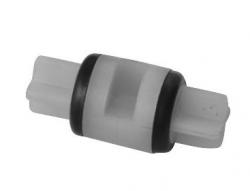 ARMATURA KRAKÓW - Suwak przełącznika natrysku tworzywowy 823-001-86
