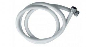 ARMATURA KRAKÓW - Wąż natryskowy 1600mm 843-101-44