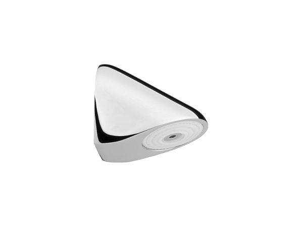 VEDO Głowica natryskowa VZC6620S