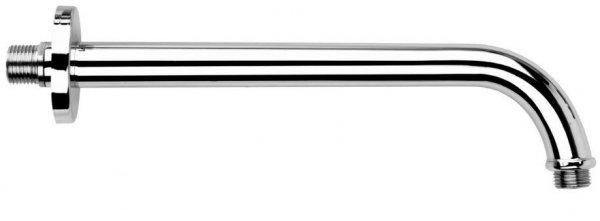 ARMATURA KRAKÓW - Ramię natrysku ściennego do głowicy natryskowej 380mm 835-030-00