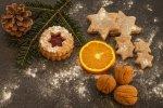Pomysły na świąteczne desery