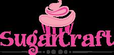 Akcesoria i produkty cukiernicze - SugarCraft
