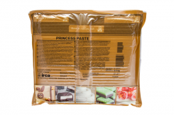 MASA DO FIGUREK PRINCESS 2,5kg