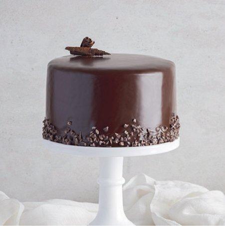 Dark Chocolate Coating   Ciemny Krem Kakaowy   6kg