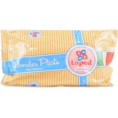 Masa Cukrowa LAPED WONDER PASTE Różowa 1kg