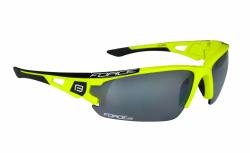 FORCE CALIBRE Okulary sportowe