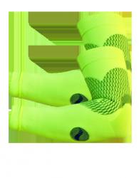 MEDILAST NRG ARMSLEEVE Rękawki kompresyjne
