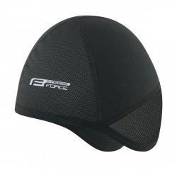FORCE FREEZE czapka z membraną pod kask