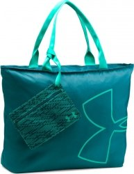 UNDER ARMOUR BIG LOGO TOTE Torba sportowa