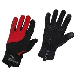 ROGELLI STORM zimowe rękawiczki