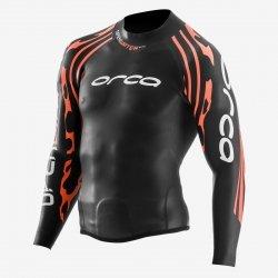 ORCA RS1 OPENWATER Pianka triathlonowa