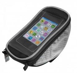 FORCE WEE torebka na telefon