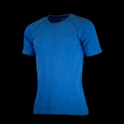 ROGELLI SEAMLESS Bezszwowa funkcjonalna koszulka sportowa