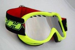 SH+ SHADOW RS gogle narciarskie CAT.4 ITALY