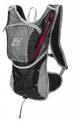FORCE TWIN PRO plecak sportowy 14L