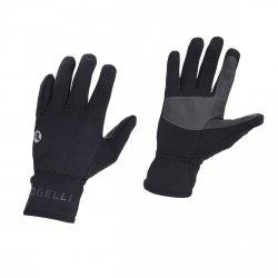 ROGELLI QLIMATE zimowe rękawiczki