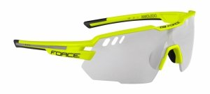 FORCE AMOLEDO Okulary sportowe fotochromowe