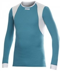 CRAFT EXTREME CONCEPT koszulka termoaktywna męska