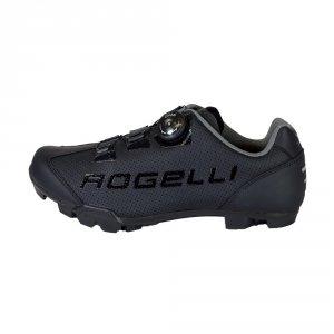 ROGELLI AB-410 buty rowerowe MTB