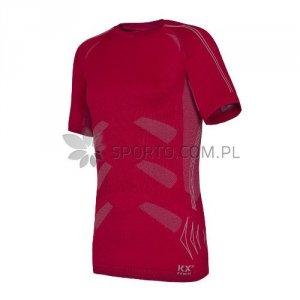 KLIMATEX FILIP Koszulka termoaktywna męska