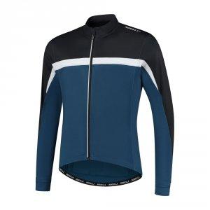ROGELLI COURSE bluza rowerowa męska