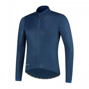 ROGELLI ESSENTIAL bluza rowerowa męska