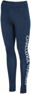 4F H4L17 LEG001 spodnie sportowe damskie