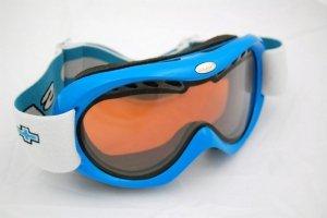 SH+ SHADOW RS gogle narciarskie CAT.2