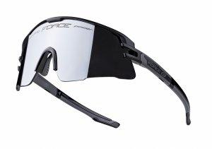 FORCE AMBIENT Okulary sportowe