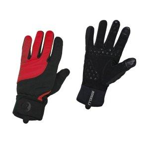 ROGELLI STORM cienkie zimowe rękawiczki