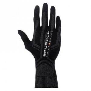 BRUBECK Uniwersalne rękawiczki termoaktywne