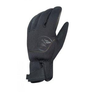 CHIBA DRY STAR ciepłe rękawiczki zimowe