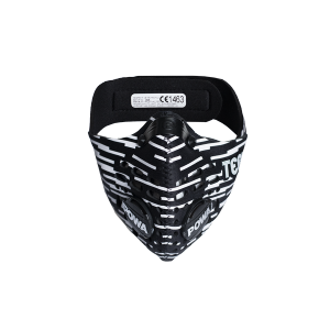 RESPRO CE TECHNO PLUS SPEED maska przeciwpyłowa antysmogowa