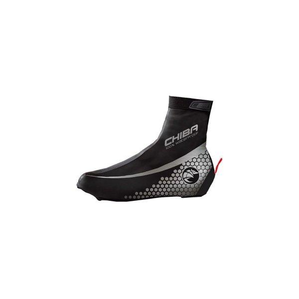 CHIBA RACE ochraniacze na buty rowerowe