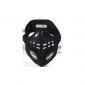 RESPRO SPORTSTA CE maska przeciwpyłowa antysmogowa