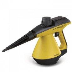Oczyszczacz parowy z funkcją detergentu Ariete Vapori Jet 4139