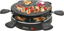 Grill Raclette Camry CR 6606