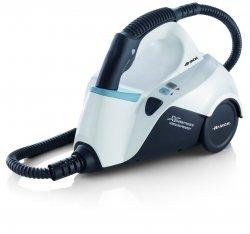 Oczyszczacz parowy Ariete Xvapor Comfort 4145