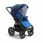 X-Move Night Blue |  Buggy/ Sportwagen | X-Lander