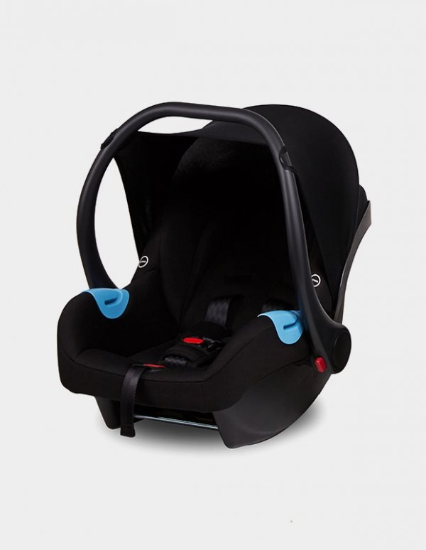 ANEX m-Type SORBET | Kombi-Kinderwagen 2 in 1 mit Babywanne und Sportwagen | oder 3 in 1 mit Autoschale