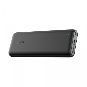 POWERBANK ANKER PowerCore Speed 20000 mAh QC 3.0