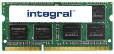 PAMIĘĆ INTEGRAL 4GB DDR4 2133MHz CL15
