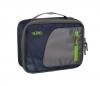 Torba termiczna Lunchbox Thermos Cool 2.8 L (granatowy)