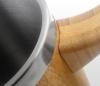 Kubek termiczny z bambusa i stali 480 ml AMBEO (bambusowy)